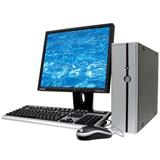 パソコンの回収・買取