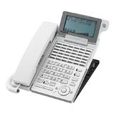 電話機の回収・買取