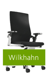 ウィルクハーン
